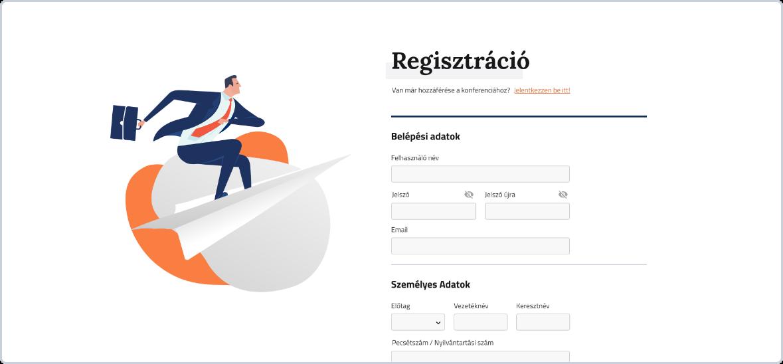 https://regioexpo.hu/wp-content/uploads/2020/10/regisztracio-regio10.png