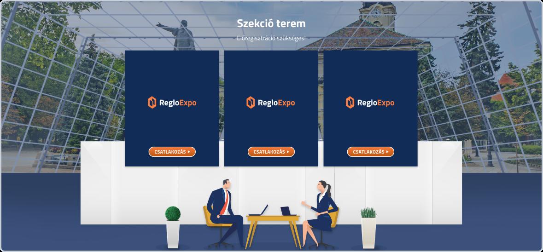 https://regioexpo.hu/wp-content/uploads/2020/10/szekcioterem-regio10.png